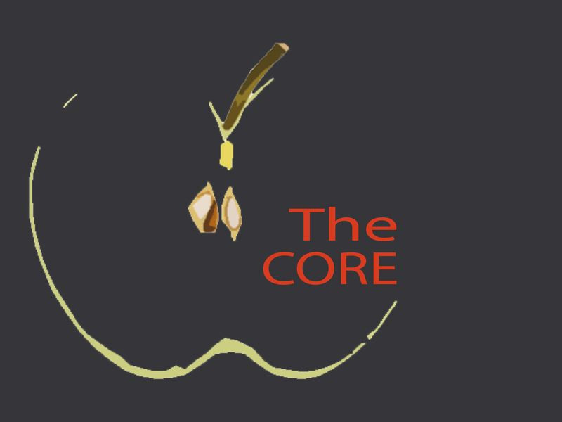 THE CORE - HHICC