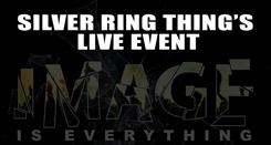 Silverringthinglogo