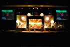 Link to LowCountry Community Church-Bluffton Campus Blog